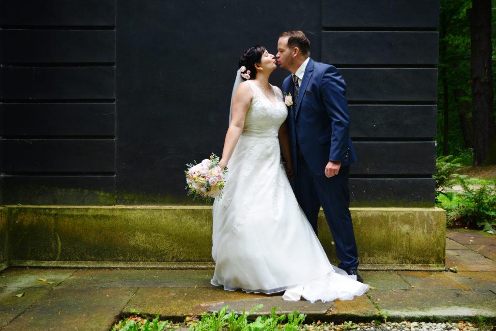 Hochzeit Hochzeitsplaner Zwickau Chemnitz PLauen Mülsen